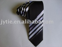 2014 fashion necktie