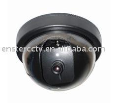 cctv camera,Color Plastic Dome Camera,security,CCTV,surveillance,DVR,IP,CCD,camera