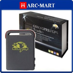 Mini /GPS Tracker for Persons and Pets/Car,GPS Tracking Device # WB027