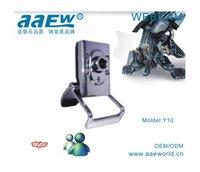 webcam camera,Y10,mini webcam,logitech webcam,internet camera,new arrival in stock,good price!
