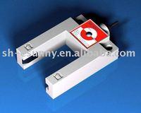 FREE SHIPPING! SN-GDC-1 U shape Type Photoelectric Switch / Infrared Level Sensor / 3-year Warranty Replace Omron / OTIS G1c