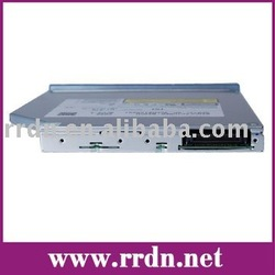 DVD RW Slimline Drive with Light Scribe (TS-L632L)(China (Mainland))