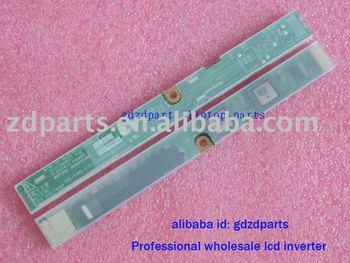 New HBL-0364 E-P1-50423E lcd inverter For TOSHIBA  A1 A2 M1 M2 M2V