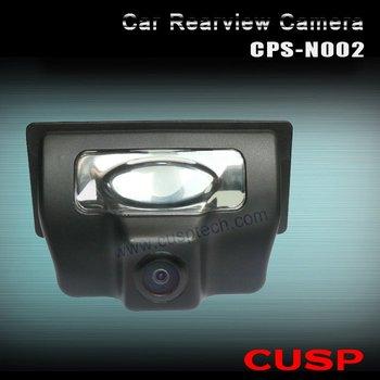 Car Camera For NISSAN TEANA