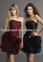 0397 Prom Dress Prom Gown Party Dress Party Gown