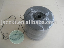 baler twine(China (Mainland))
