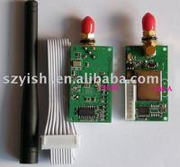 RF module YS-C20U(433/868/915Mhz wireless data module)
