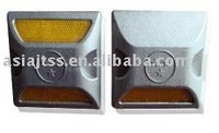 Silvery color Factory Direct traffic facility
