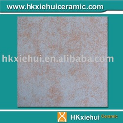 porcelain tile,floor tile,rustic floor tile ,rustic tile(China (Mainland))