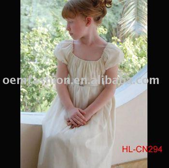 Children Dresses HL-CN294