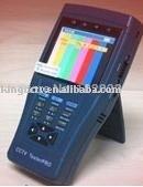 PTZ Tester HK-TM803