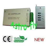 remote RGB controller