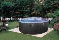 hot tub,whirlpool,spa tub