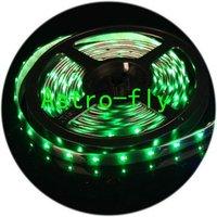 high quality rgb remote led strip light