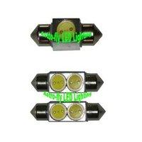 astrofly brand high quality car led bulb and led spotlight