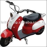 24V MINI electric pocket bike