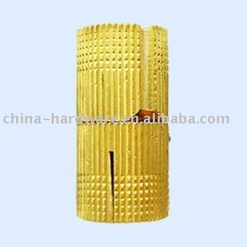 50pcs/pack,12mm,brass cylinder hinge,brass cylinder cabinet hinge