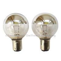 ba15d G40 24v 25w 10pcs shadowless lamp bulbs lighting a153
