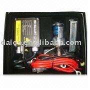 wholesale HID Xenon Kit