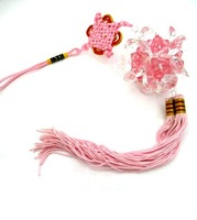 Chinese Knot,gift,handcraft
