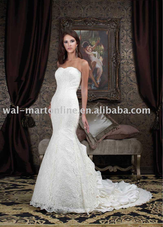 Used Wedding Gowns Columbus Ohio - Wedding Short Dresses