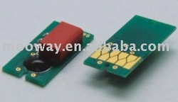 Compatible Inkjet chip for Ep T0691(China (Mainland))