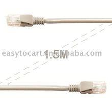 pc to pc lan cable price