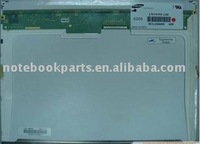 NEW ltn141p2-l02 laptop lcd screen for IBM T43 T60
