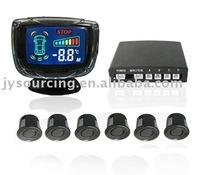 car parking sensor JY-078A