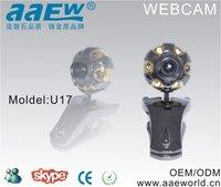 pc camera driver,webcam usb,webcam,pc camera   U17