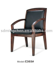 Meeting Chair(China (Mainland))