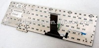 New Laptop Keyboard for HP Compaq nx9420 nw9440