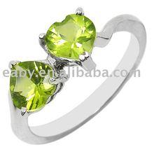 popular cheap silver jewellery