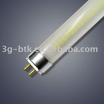 900mm T5 14W SMD3528 LED Tube Light