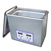 3.2L digital ultrasonic cleaner equipment JP-020S(with SUS basket)