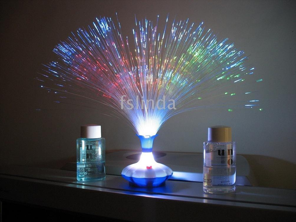 섬유 LED 조명-저렴하게 구매 섬유 LED 조명 중국에서 많이 섬유 LED ...