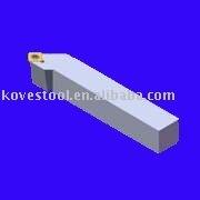 turning tool OEM supplier