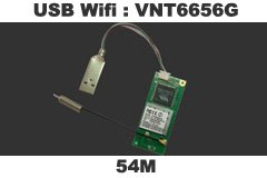 USB-wifi module for arm wince and linux(China (Mainland))