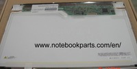 LTD133EX2Y laptop LCD screen