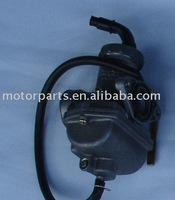 PZ 20 Carburator Of 50-110CC ATV