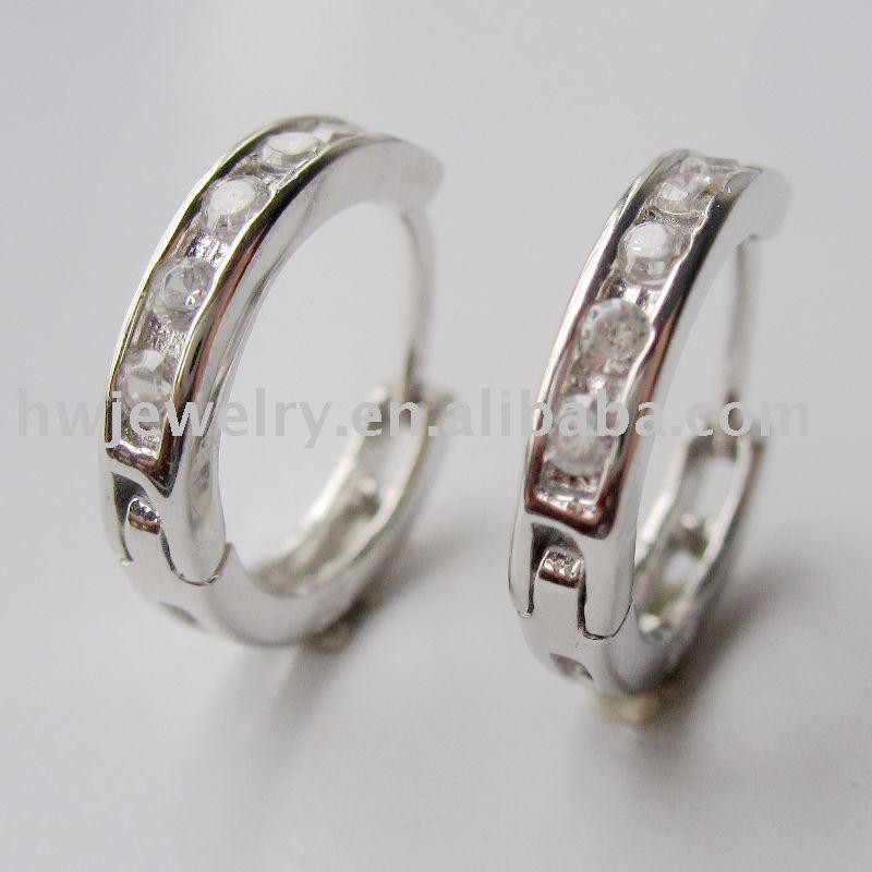 20848 earing jewellery(China (Mainland))