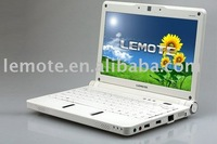 Yeeloong 8101 Laptop(10 inch/Debian/EU Adaptor version)