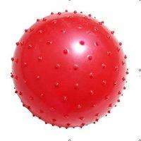wholesale--100pcs/lot 20cm diameter body massage ball/trigger point massage ball/exercise ball+free shipping