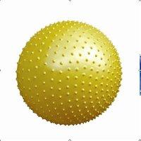 wholesale--20pcs/lot 55cm diameter massage balls/gym balls/massage products+free shipping