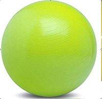 wholesale--30pcs/lot 75cm diameter exercise ball/gymnastic ball/body building ball+free shipping