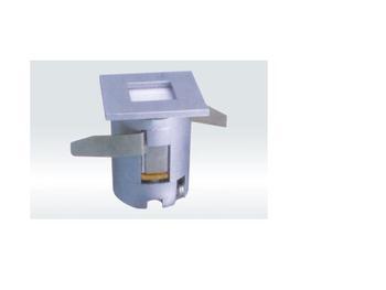 LED Underground light;1*1W;IP67;DC12V input