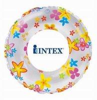 "kids inflatable swimming ring,pvc swimming ring,inflatable swim ring, free shipping ,Swimming Pool Tube Ring 20"""
