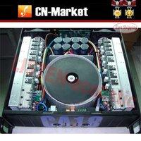 Soundstandard CA18 power amplifier (Free Shipping) !!!