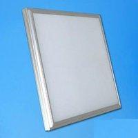 LED Panel light;160pcs 3528 SMD LEDs;10W/350ma;300mm*300mm;warm white/white color