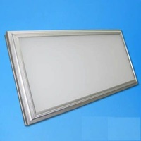 LED Panel light;28W;448cs 3528 SMD LEDs;600mm*300mm;warm white/white color;YJM-LP600X300